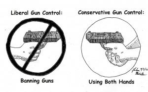 Gun Control.w.text