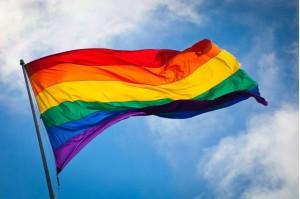 lgbt-rainbow-flag_100375401_m