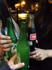1-Lloyds Soda