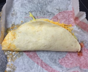 3-Taco bell pic 2