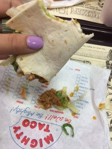 8-Mighty Taco pic 2