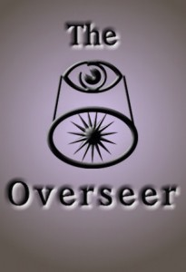 the_overseer-large